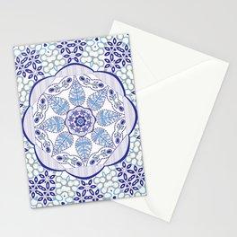 Gypsy love Stationery Cards