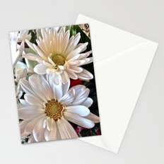 Daisy Darlings Stationery Cards