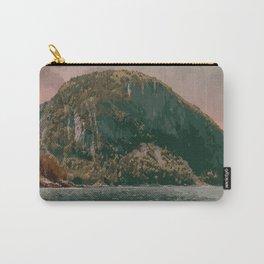 Terra Nova National Park Carry-All Pouch