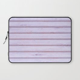 color wood Laptop Sleeve