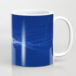 Jelly Bloom. Coffee Mug
