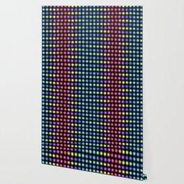 Disco Lights Wallpaper