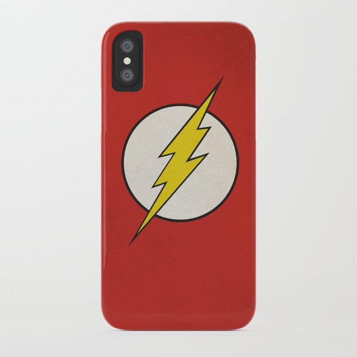 Minimalist Iphone S Case
