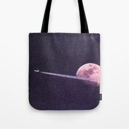 img849c Tote Bag