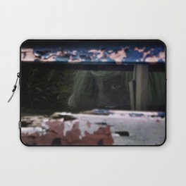 Joker Cosplay 2 Laptop Sleeve