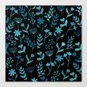 Lovely Pattern XIV by kapstech