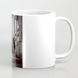 Moist Tart Coffee Mug