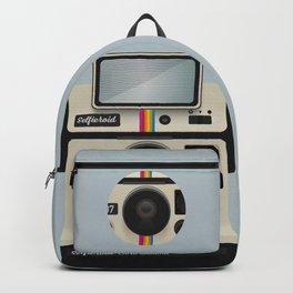 Selfieroid Backpack