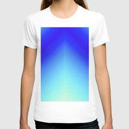 Arrow of Time T-shirt