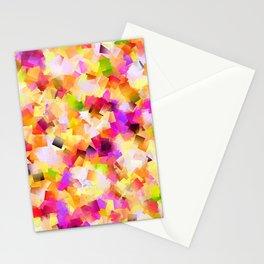 Positivity Stationery Cards