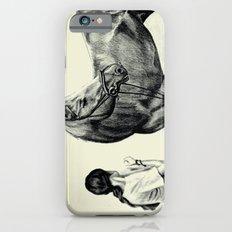 Synchronous Slim Case iPhone 6s