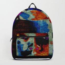 Divergent Backpack