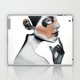 The Philosopher Laptop & iPad Skin