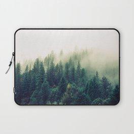 Ascension Laptop Sleeve