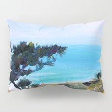 Fine, Fine Torrey Pine Pillow Sham