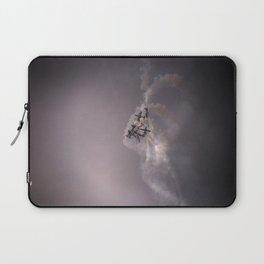 Tumbling Laptop Sleeve