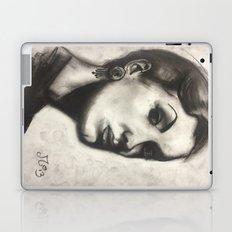 Suspicion  Laptop & iPad Skin