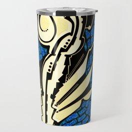 Alacrano Travel Mug