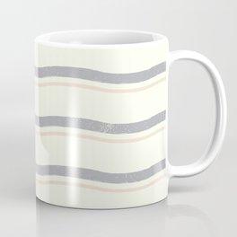 Earth's stripe Coffee Mug