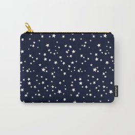 STAR NIGHT Carry-All Pouch