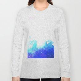PURE Long Sleeve T-shirt