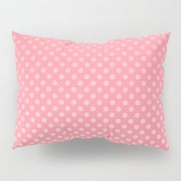 Ernest | Loves Coraline Pillow Sham