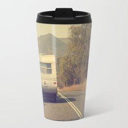 Grey Nomads Travel Mug
