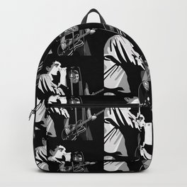 At A Later Date Backpack