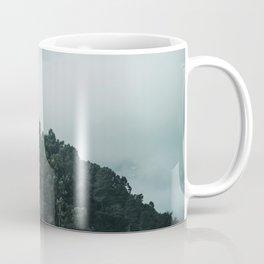 douro mountains and valley Coffee Mug
