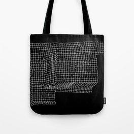 Squarespace N°3 Tote Bag