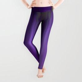 Color Streaks No 12 Leggings