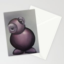 Infatubot Stationery Cards