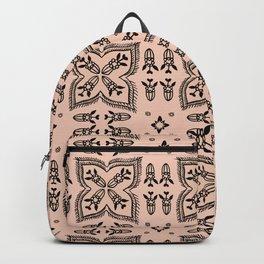 Communion in Flesh Backpack