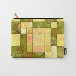Belgencissa V1 - autumn colours Carry-All Pouch