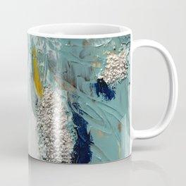 Create an Opening 1 Coffee Mug