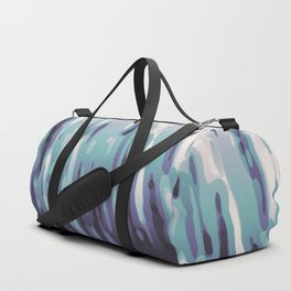 Cool Breeze Duffle Bag