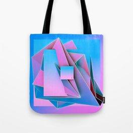 minima_OFF---1 Tote Bag