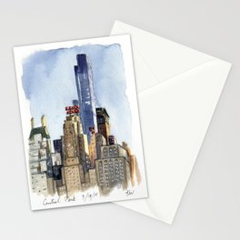 Essex House Stationery Cards