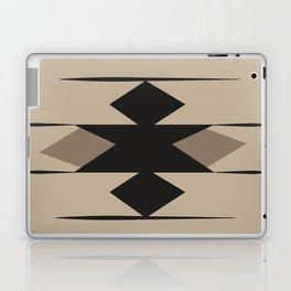 Kilim Laptop & iPad Skin