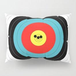 Target Grouping Pillow Sham