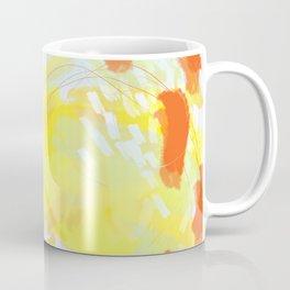 Positively Okay. Coffee Mug
