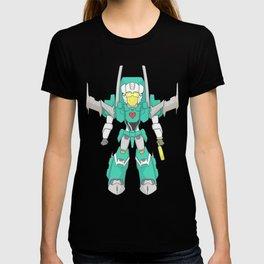 Brainstorm S1 T-shirt