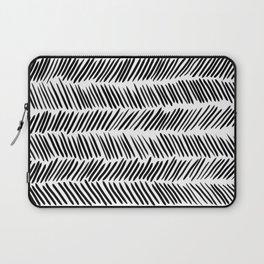 Simone II Laptop Sleeve