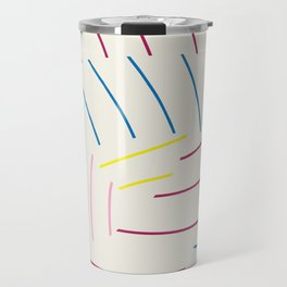 Knot Travel Mug