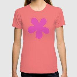 Anohana Flowers T-shirt
