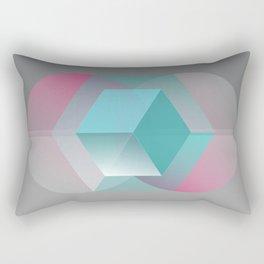 Bedtime stories Rectangular Pillow