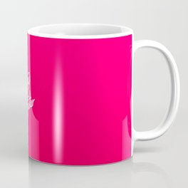Hey Sister   [gradient] Coffee Mug