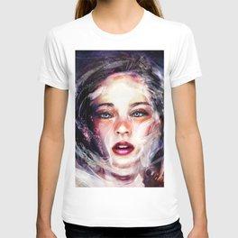 Awake T-shirt