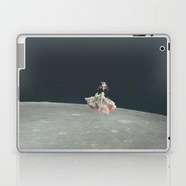 We Have a Problem Laptop & iPad Skin