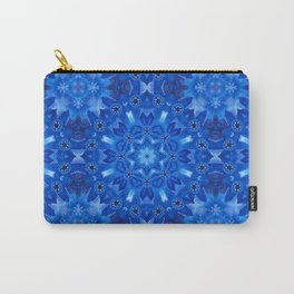 Azulejo fantasy Carry-All Pouch